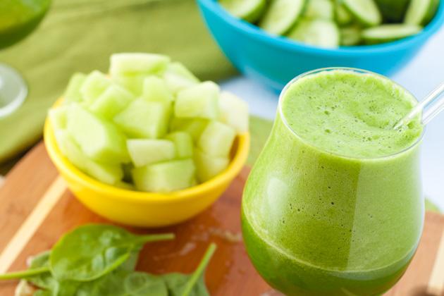Green-Energy-Smoothies-6