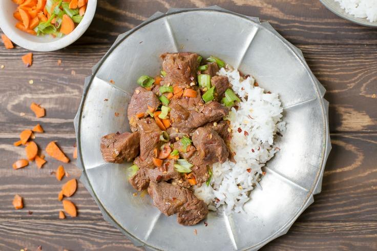 Instant-Pot-Mongolian-Beef-Image