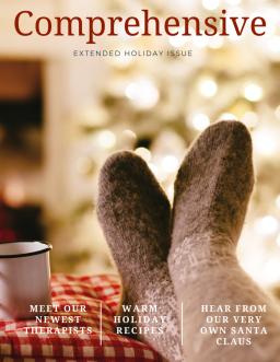 December Newsletter 2017