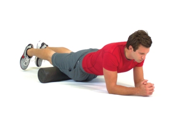 afm-winter-trainingedge-foamrolling-hipflexors