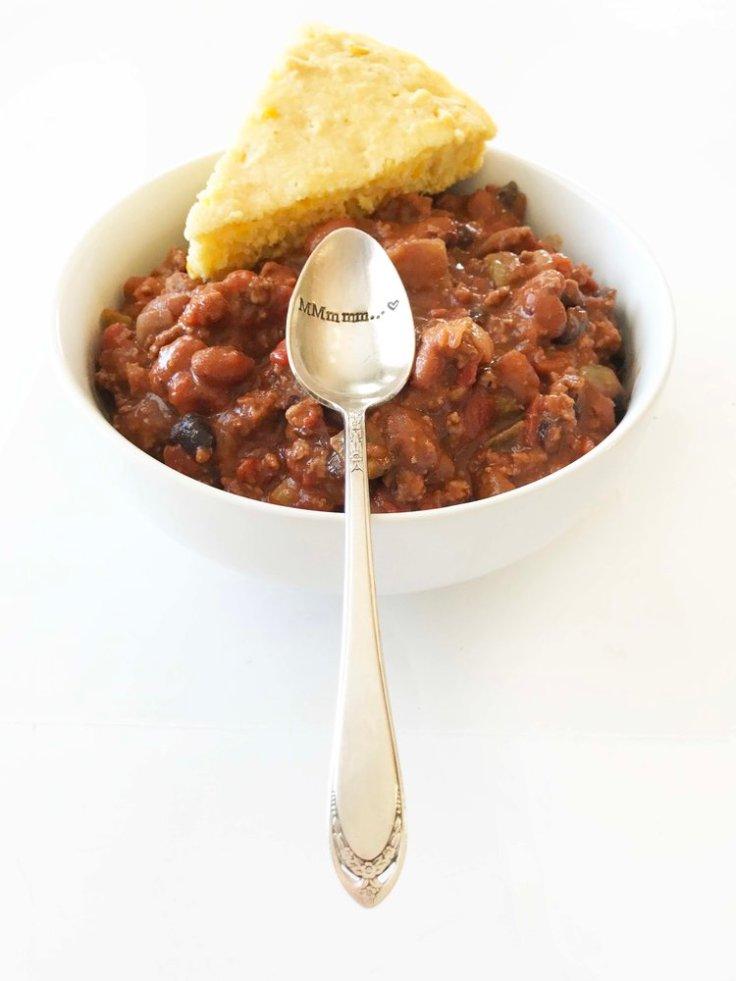 chili-con-carne8